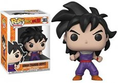 POP! Animation 383 DRAGON BALL Z Gohan (Training outfit)