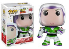 FUNKO POP! Disney 169 BUZZ LIGHTYEAR