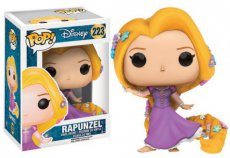 FUNKO POP! Disney 223 RAPUNZEL