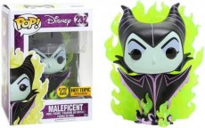 Funko POP!-disney 232 Maleficent