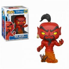 FUNKO POP! Disney 356 JAFAR