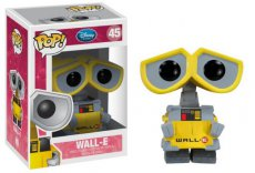 FUNKO POP! Disney 45 WALL-E