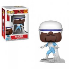 FUNKO POP! Disney 368 FROZONE