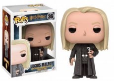 Pop! Harry Potter 36 LUCIUS MALFOY