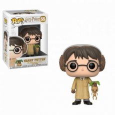 Pop! Harry Potter 55 Harry Potter Herbology