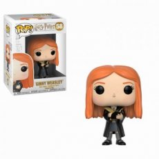 Pop! Harry Potter 58 GINNY WITH DIARY