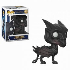 POP! Fantastic Beasts 17-THESTRAL