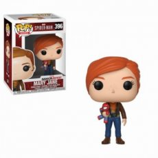 POP! GAMES 396 Mary Jane