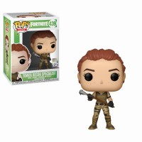 POP! GAMES 439 TOWER RECON SPECIALIST