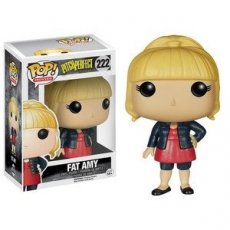 POP! Movies 222 Pitch Perfect FAT AMY