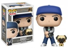 POP! Movies 463 Kingsman EGGSY