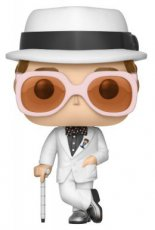 POP! Rocks 62 ELTON JOHN greatest hits