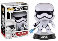 Pop! STAR WARS 111 FN-2199