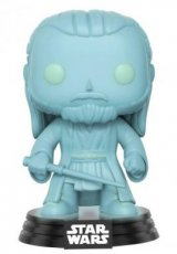 Pop! STAR WARS 128 Qui Gon Jinn