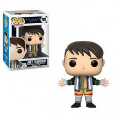 POP! Television 701 FRIENDS JOEY TRIBBIANI